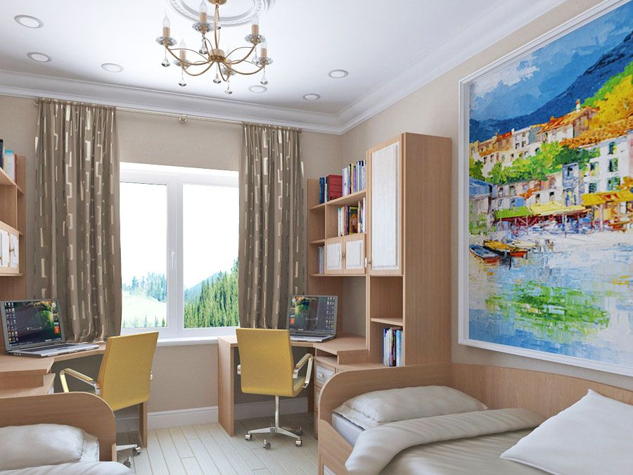 Маникюр в домашних условиях фото поэтапно для начинающих на коротких ногтях