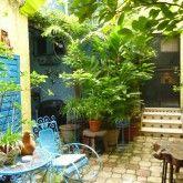 Mexico International Real Estate | Casa Olga