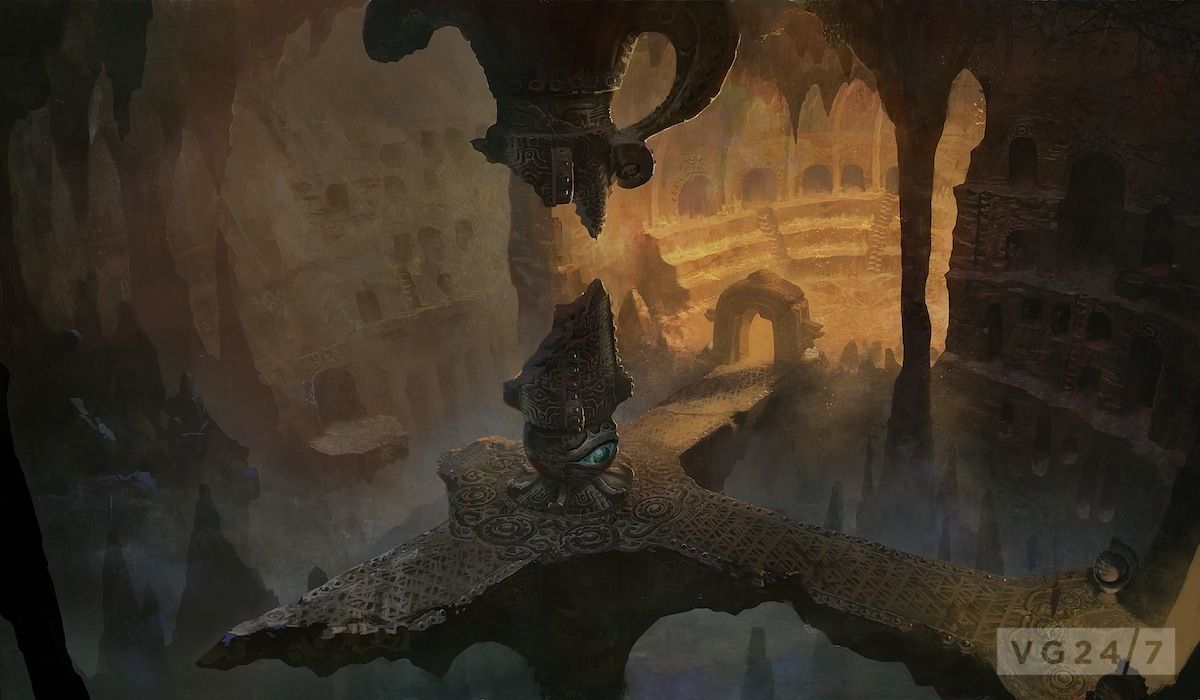 http://assets.vg247.com/current//2012/09/age_of_conan_unchained_4desert_ruins.jpg