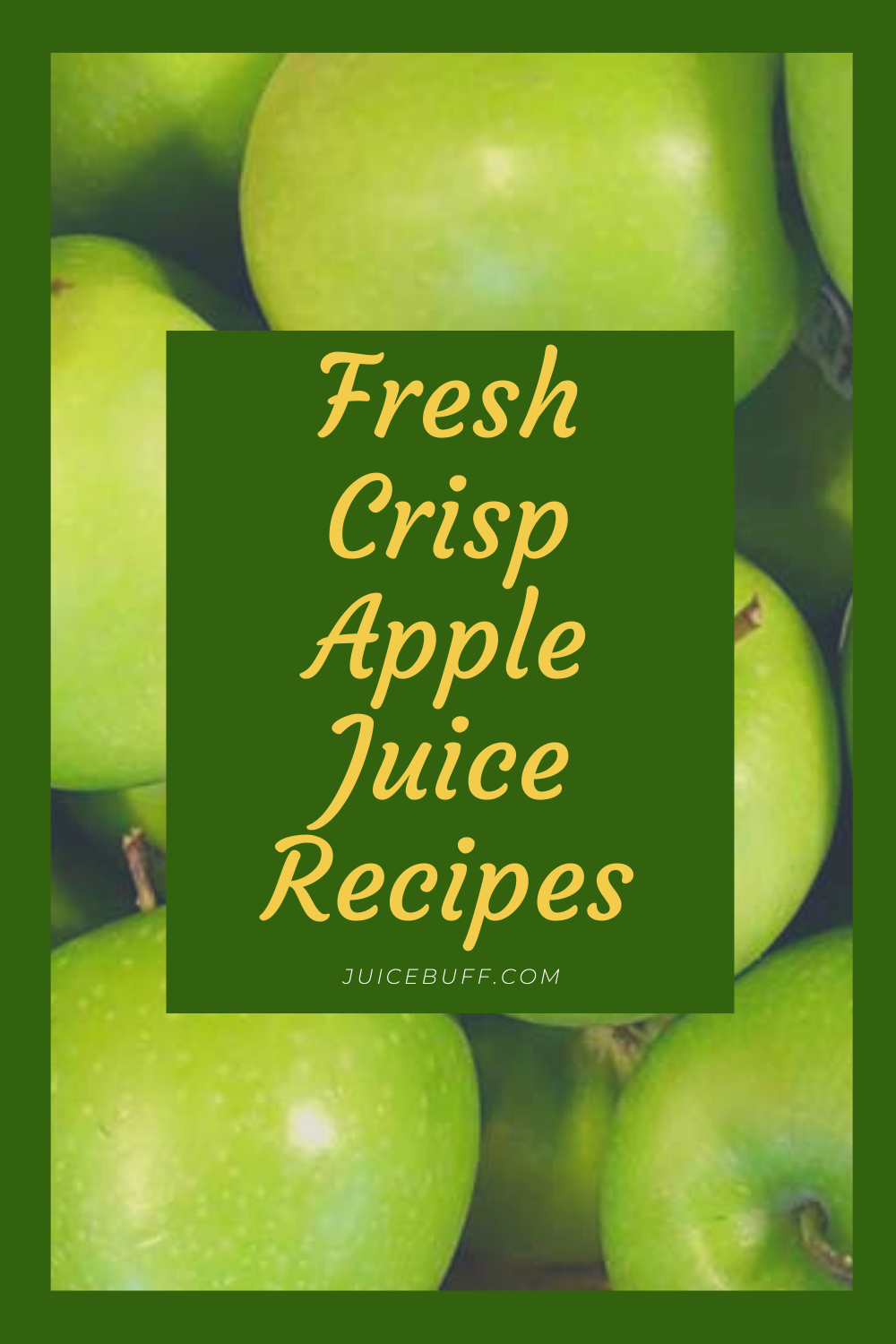 3 Apple Juice Recipes How To Make It With A Juicer A Blender Or A Pot Apple Juice Recipe Juicing Recipes Apple Juice Benefits