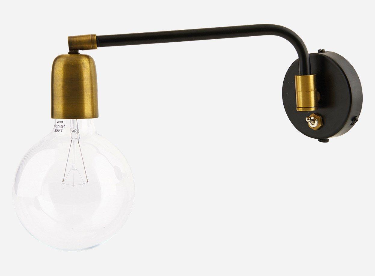 Cb house doctor lys home lighting house doctor light