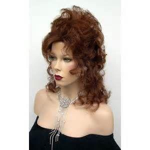 drag queen wigs - Bing Images
