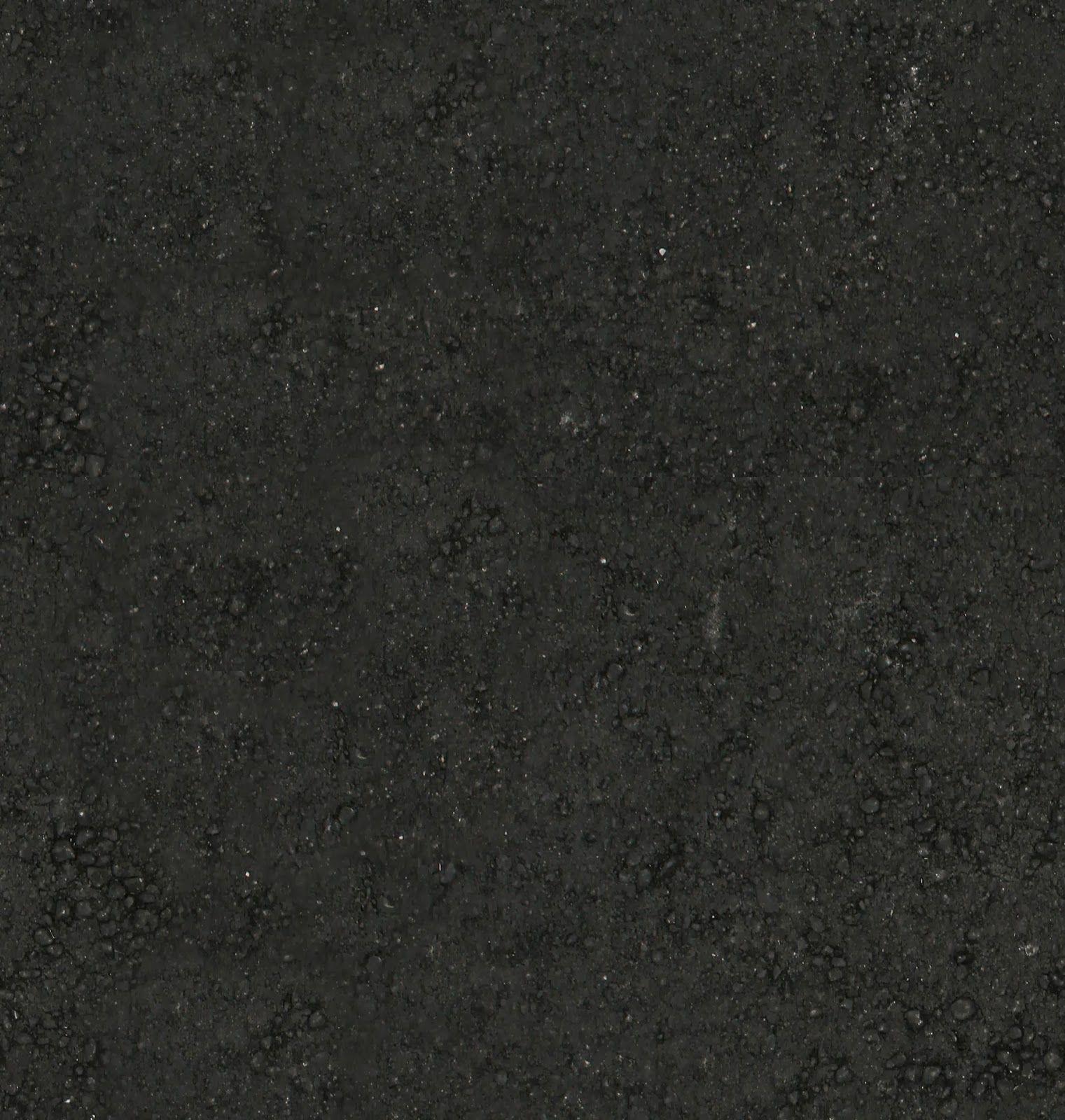 Seamless Asphalt 1521 1600 Tekstur Pinterest