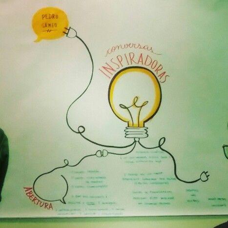 Dialogos energéticos