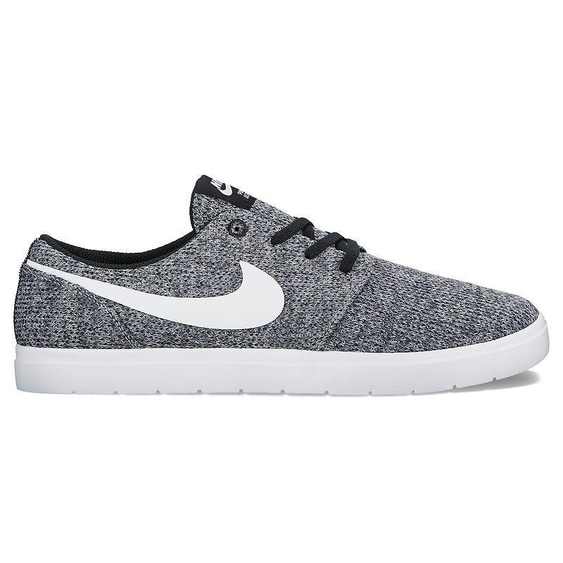 40395ad8ea Nike SB Portmore II Ultralight Men s Skate Shoes