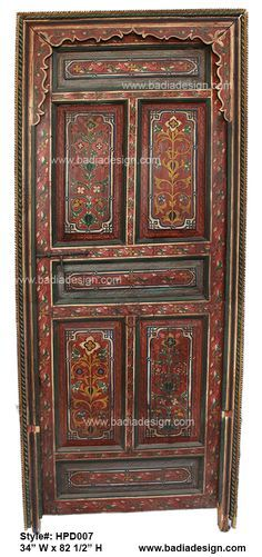 Etonnant Image Result For Rajasthan Style Furniture Painting