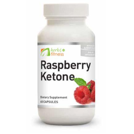 raspberry ketones weight loss study