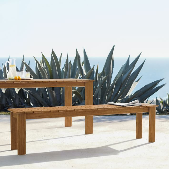 The Best Outdoor Patio Furniture For Every Budget In 2020 Dining
