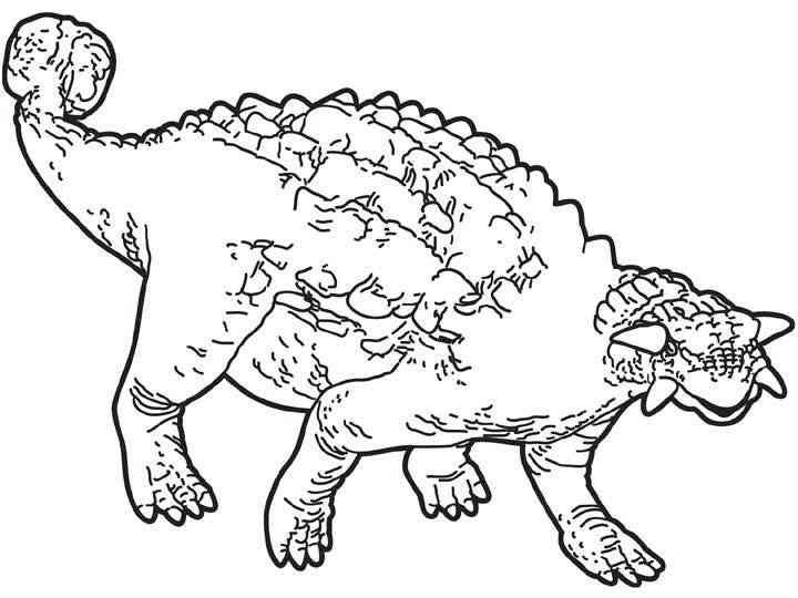 Dinosaurier 40 Ausmalbilder | Auto Hd Wallpapers | Pinterest