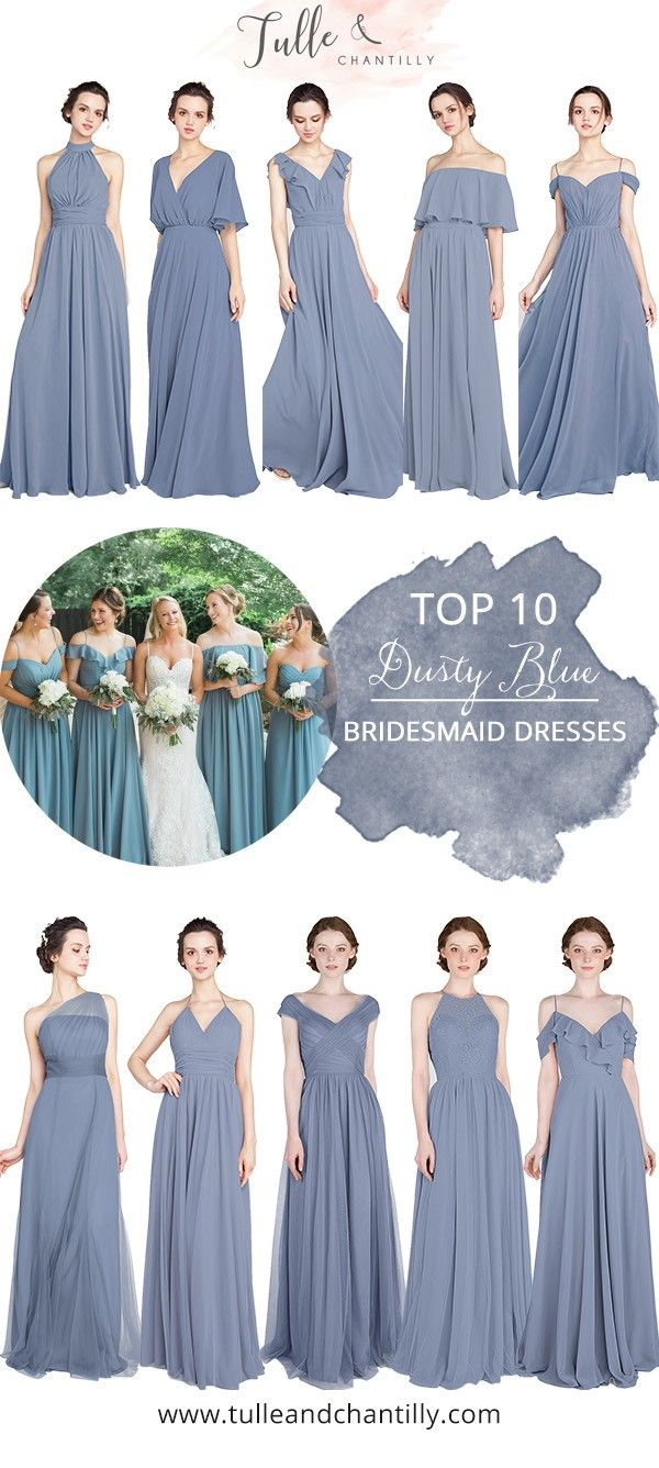 Best color dress to wear to a wedding  Long u Short Bridesmaid Dresses From  in Size  and  Color