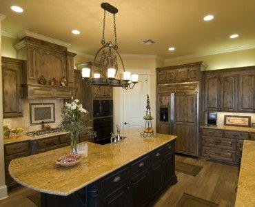 Kitchen Lighting Design Guidelines Commercial Visiontec