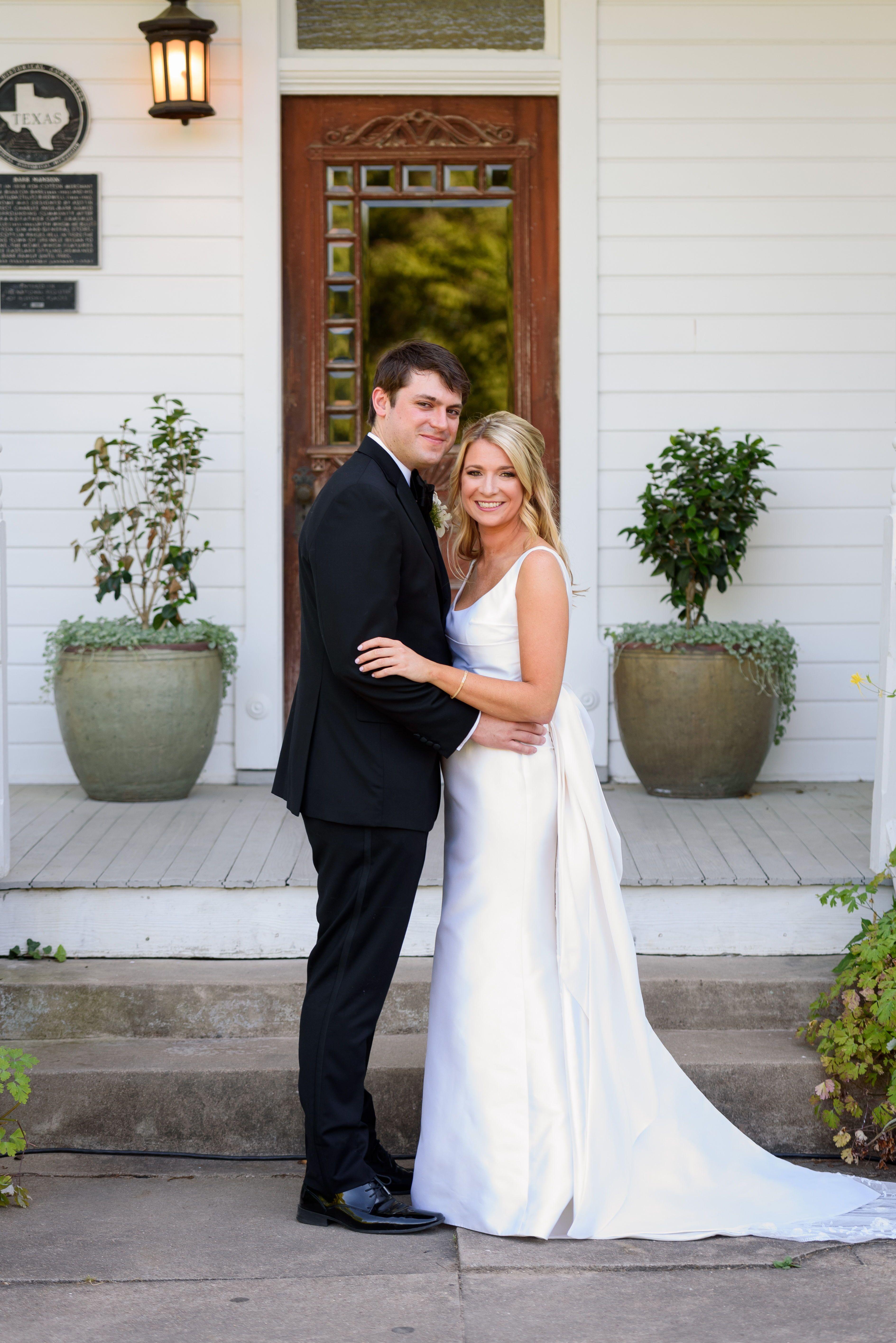 A Romantic Vineyard Celebration Jenny Demarco Photography Austin Wedding Photographer Austin Wedding Austin Wedding Photographer Seattle Wedding