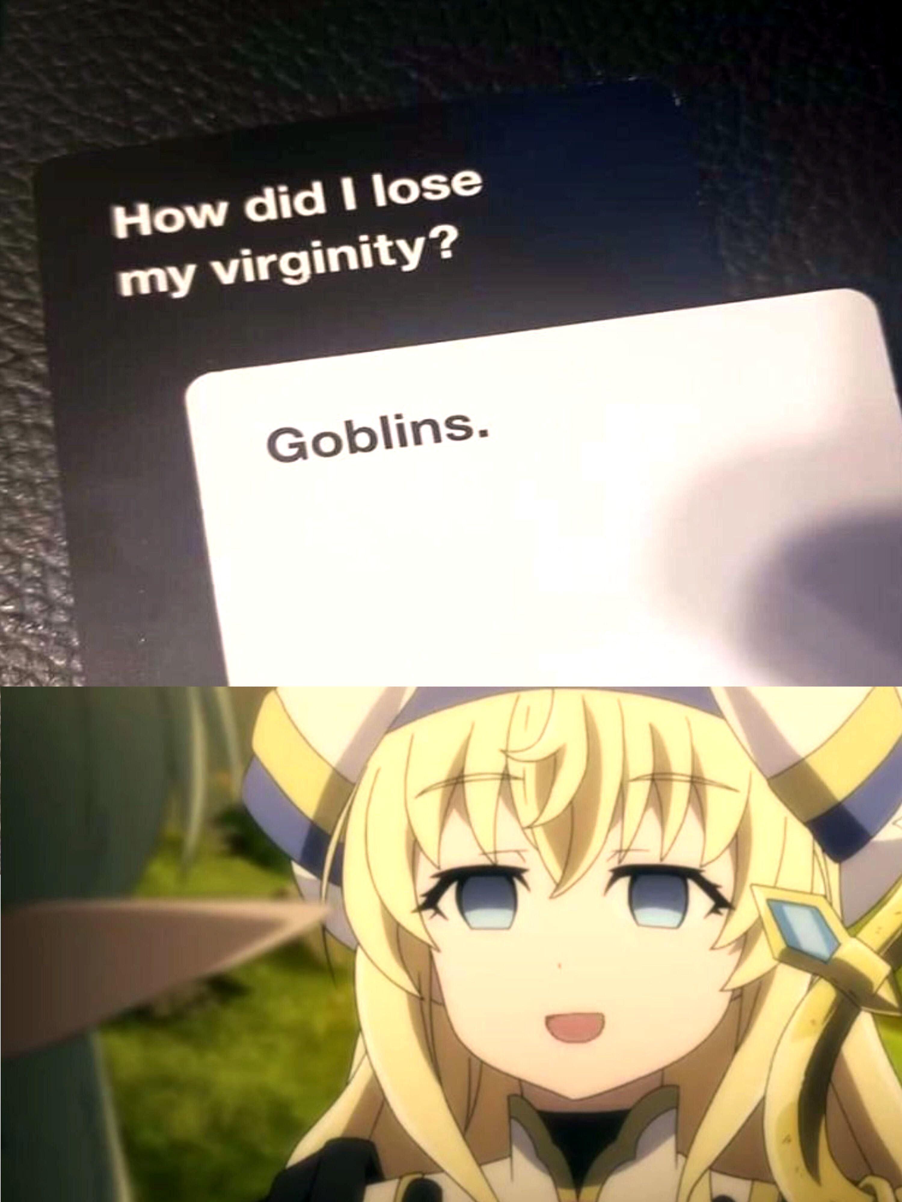 Bahahahahaha These Anime Memes Are Insane Anime Memes Song In 2020 Anime Memes Anime Funny Anime