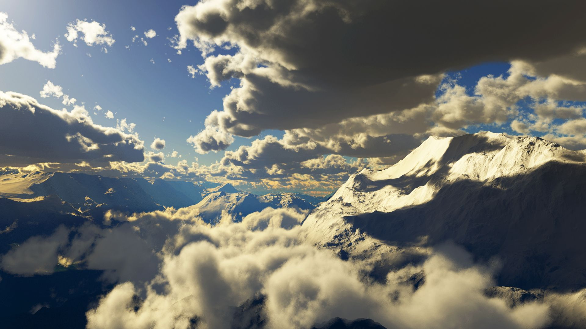 Beautiful Wallpaper Mountain Cloud - 14f5fa301e4d4da4e120eda7b0f05c6b  Trends_685216.jpg