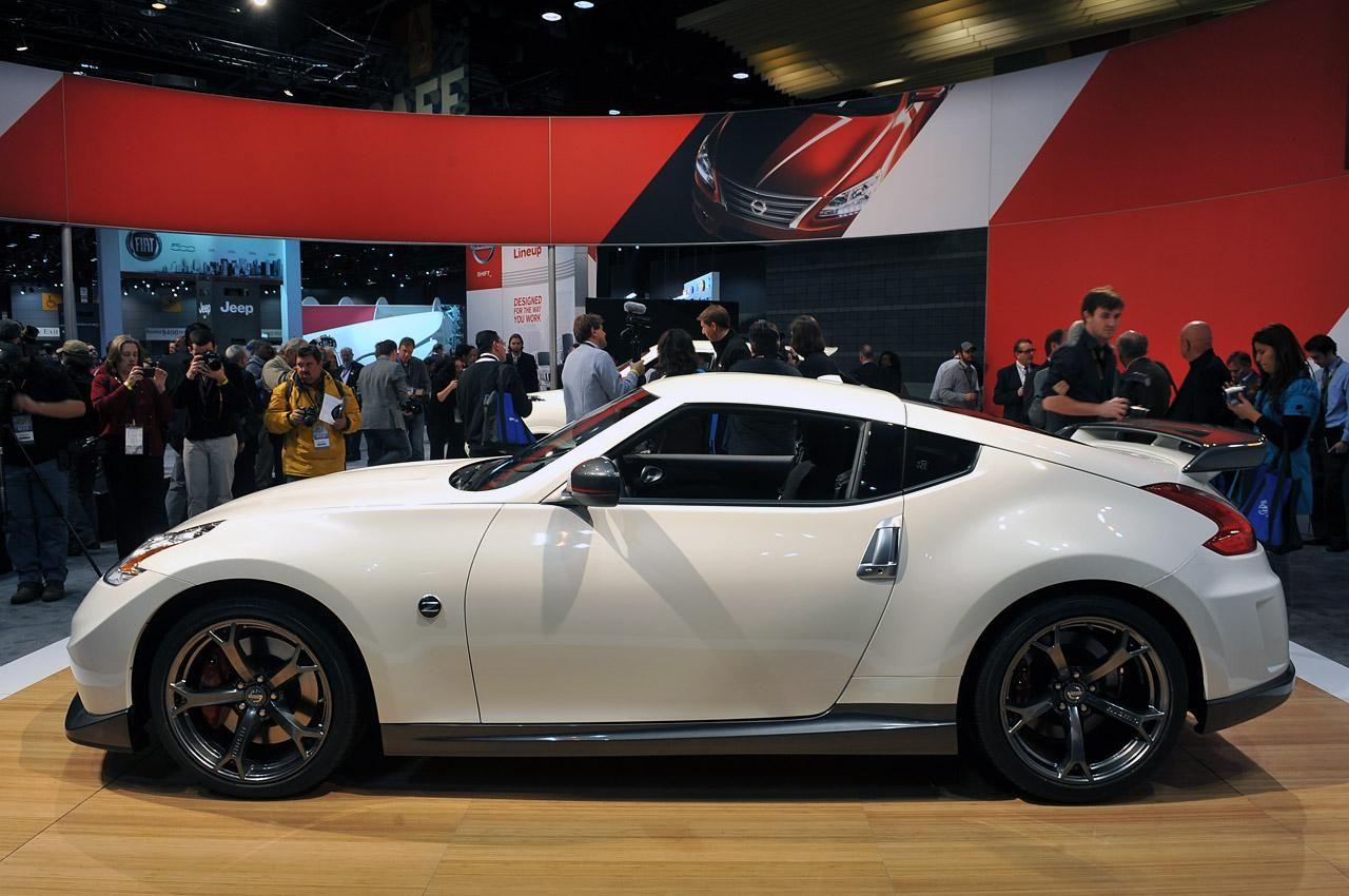Pin By Glenn Nissan On Nissan Z Pinterest Nissan Nissan 370z