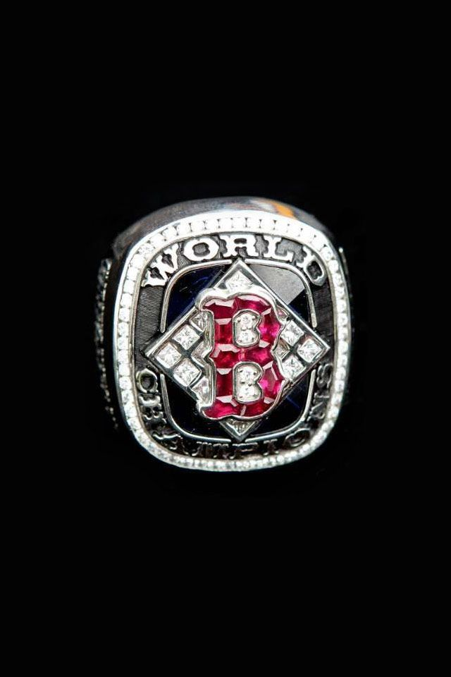 Boston red sox wallpaper backgrounds wallpapers 4k pinterest boston red sox wallpaper backgrounds voltagebd Image collections