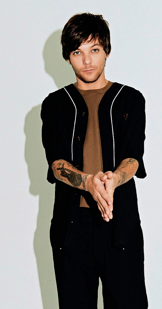 We Ll Be Alright Louis For Telegraph Magazine Lockscreens Louis Tomlinson One Direction Louis Tomlinson Louis Tomilson