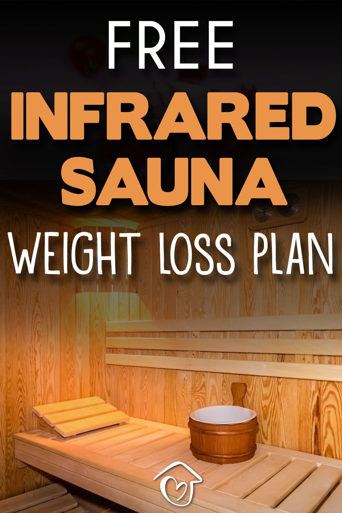 Infrared Sauna Weight Loss Before And After : infrared, sauna, weight, before, after, Sauna