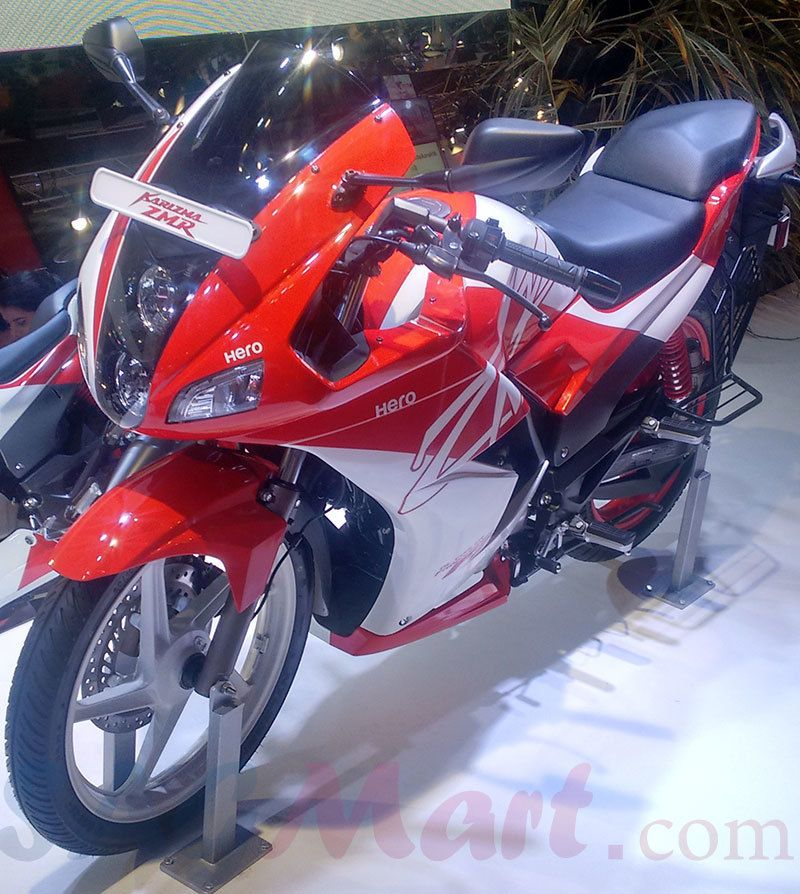 Contact List Of Authorized Hero Motocorp Showrooms In Faridabad