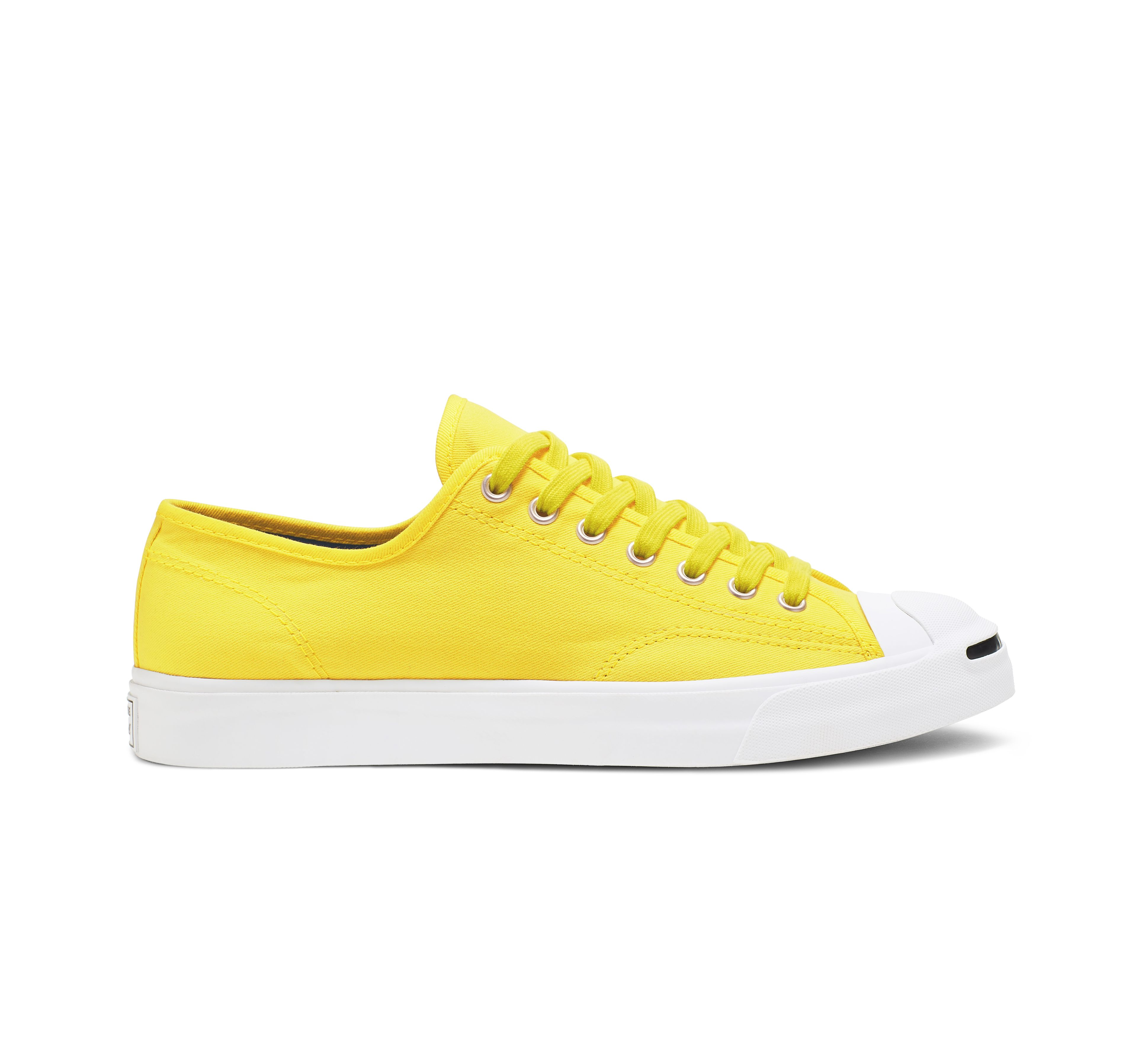 Jack Purcell Play Bold Low Top   Jack