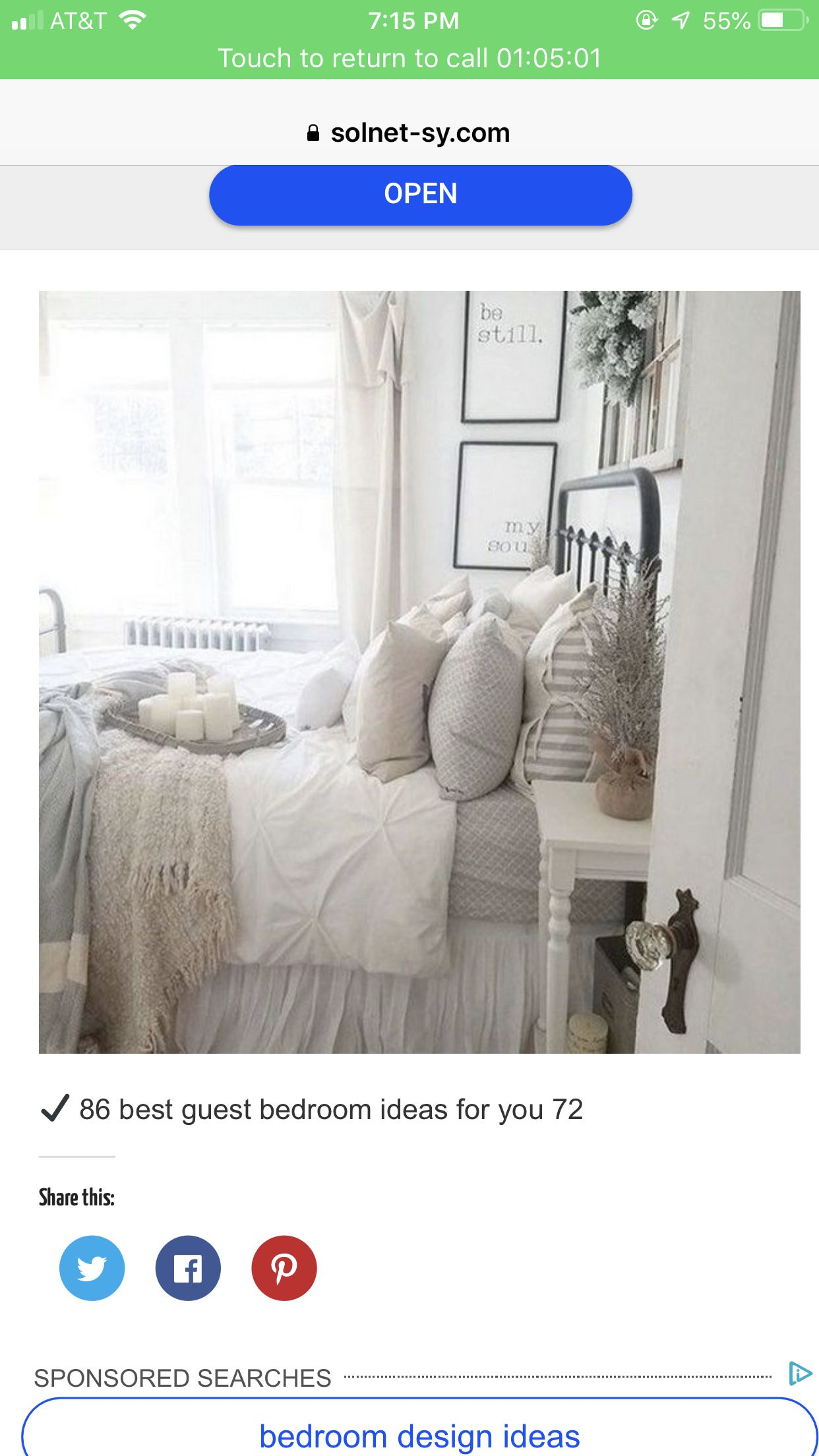 Pin by Lakewood Australian Labradoodl on Guest Bedroom