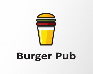 Beer Logo Design From Abduzeedo Beer Logo Design N Logo Design Logos Design