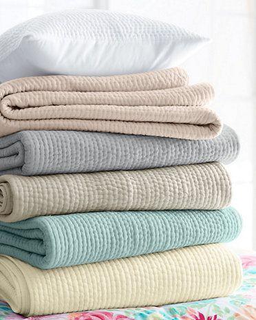 Dream Quilt & Sham Garnet Hill   {Home}   Pinterest   Quilt and Dreams : garnet hill dream quilt - Adamdwight.com