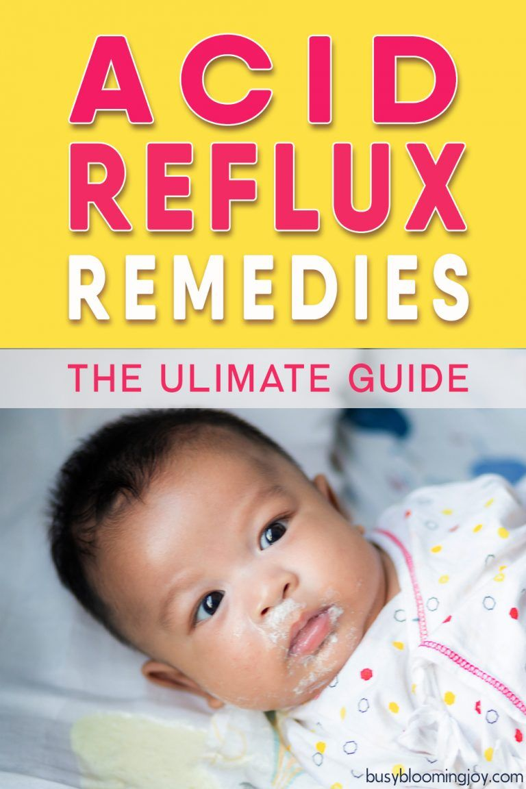Is Your Baby Gassy Colicky Or An Unhappy Spitter 39 Remedies To Try Newborn Sleep Gassy Baby Baby Sleep