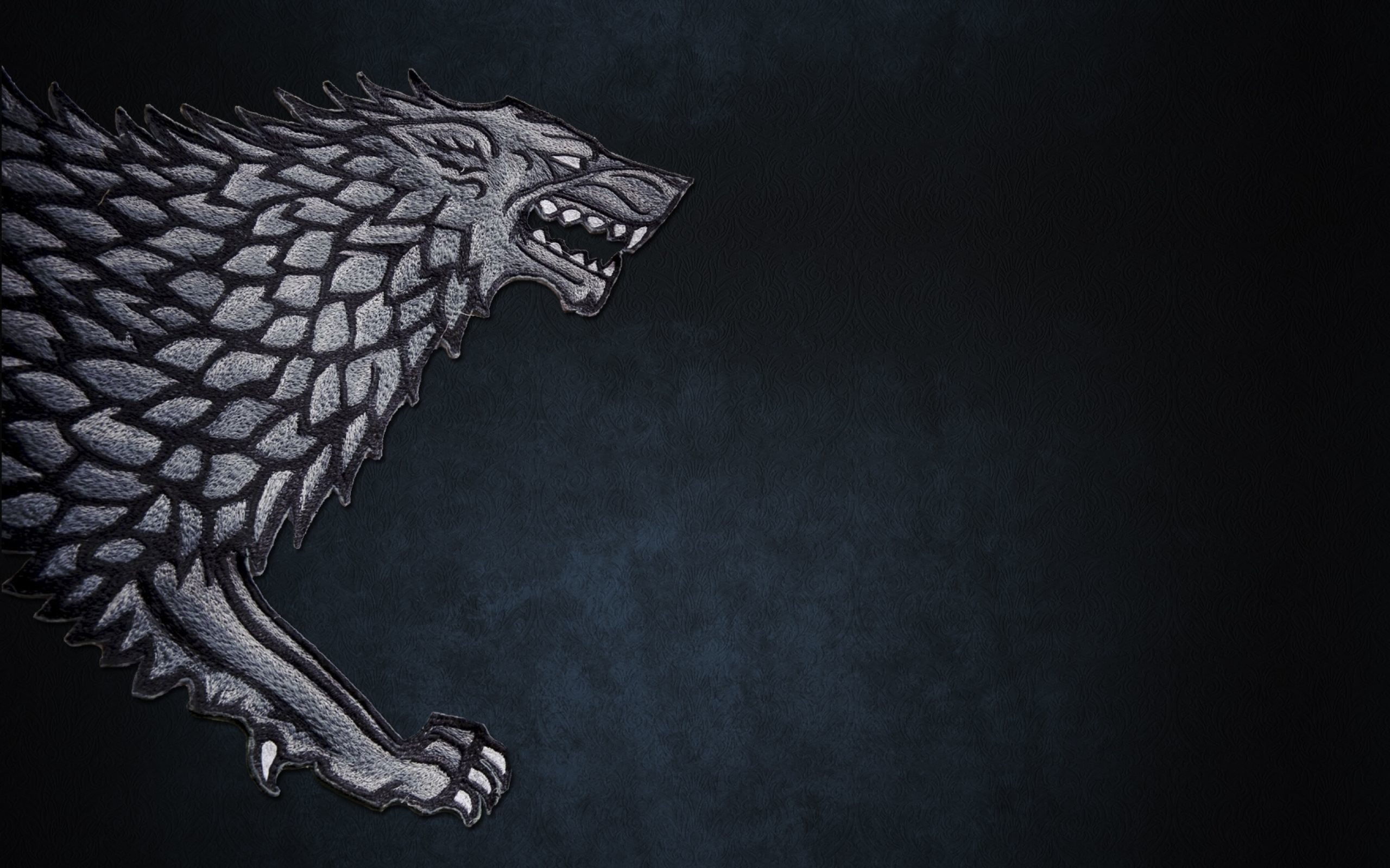 Game Of Thrones Stark Wallpaper 77 Images Game Of Thrones