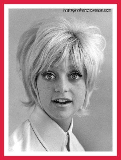 1960s shag haircuts ehow