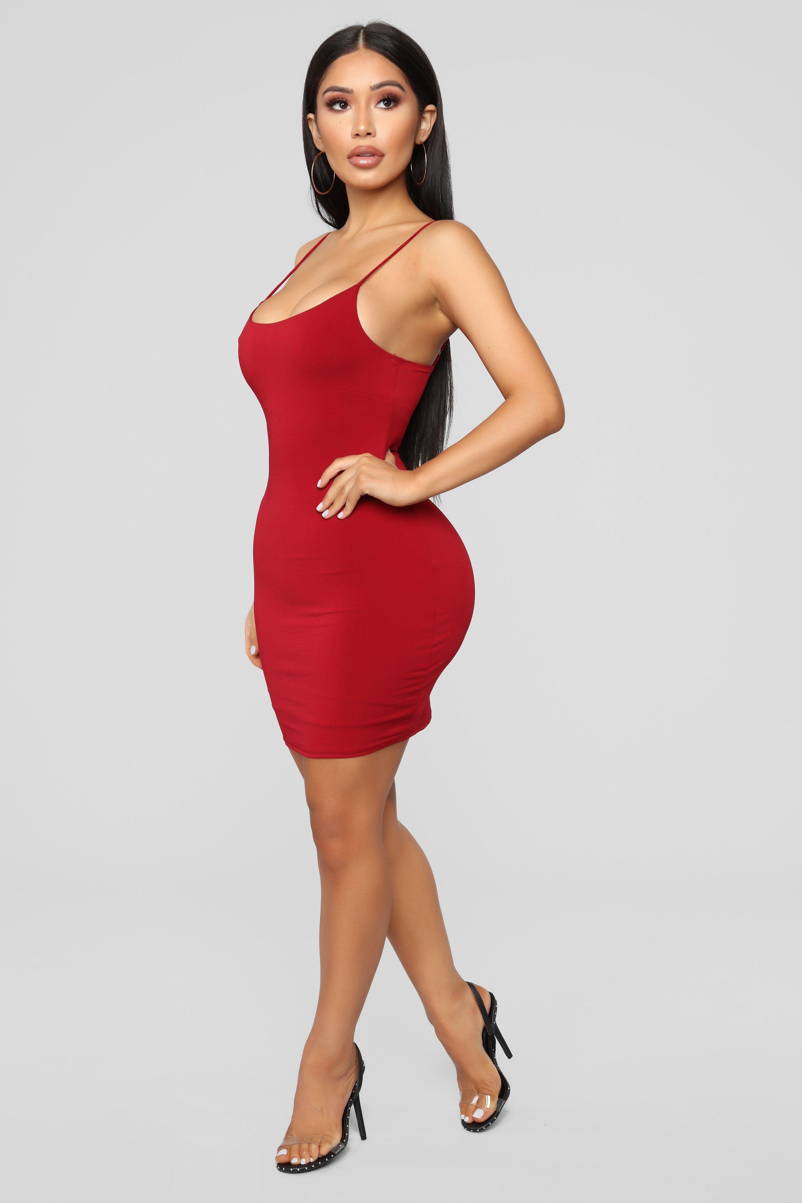 Womens Vegas Go To Mini Dress In Burgundy Size X Large By Fashion Nova In 2021 Fashion Mini Dress Fall Fashion Outfits [ 3936 x 2624 Pixel ]