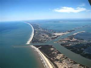 Pleasing Port Aransas And Aransas Pass Vacation Texas Beaches In Interior Design Ideas Gentotryabchikinfo