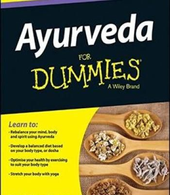 Ayurveda for dummies pdf personality pinterest ayurveda and pdf ayurveda for dummies pdf forumfinder Images