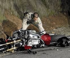 Pin On Motor Cycle Accident Lawyers