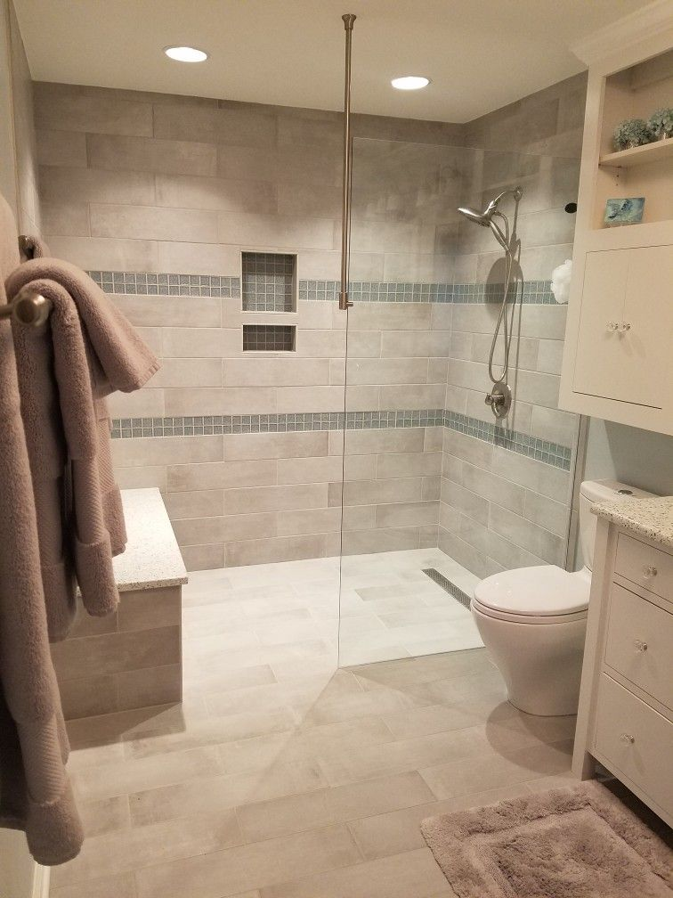 Shower Bathroom Shower Marble Shower Ideas Bathroom Shower Bathroom Shower Tile Shower Remodel Marble Showers