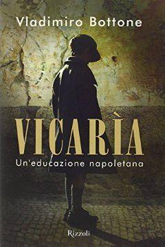 La Napoli borbonica raccontata da Vladimiro Bottone