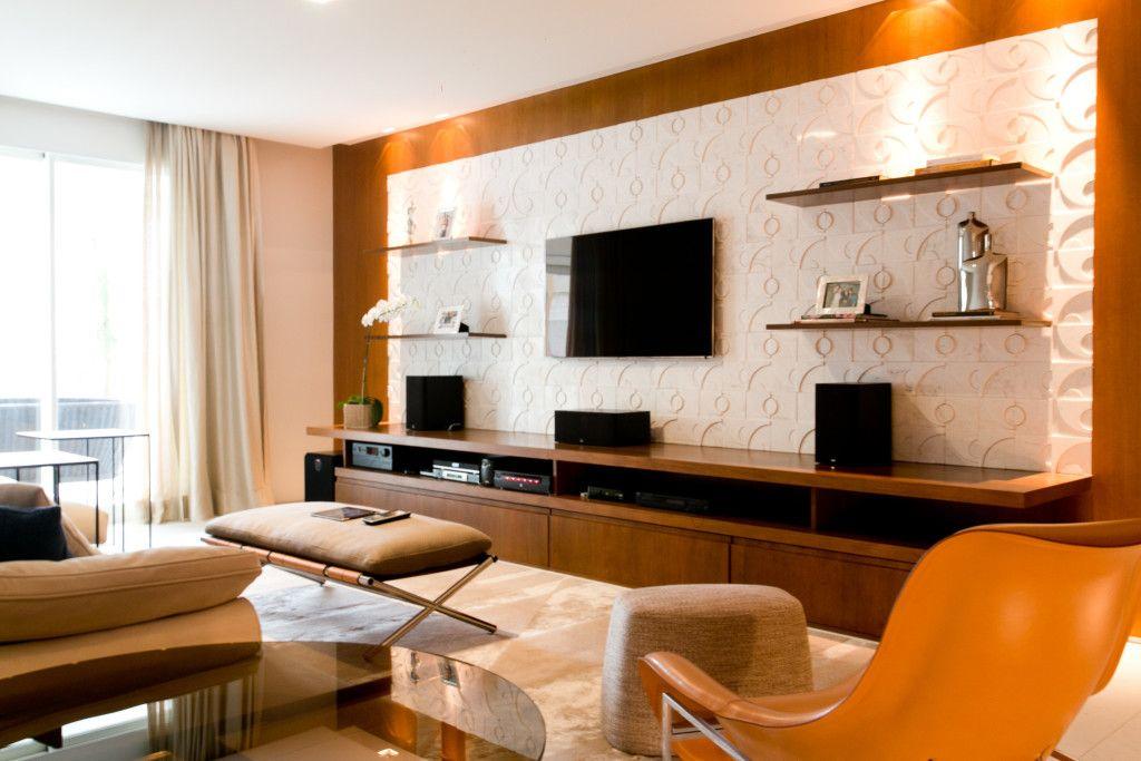 Apartamentos_Barros720-114