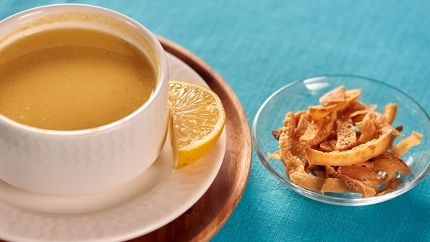 تحضير شوربة العدس Soup And Sandwich Food Favorite Recipes