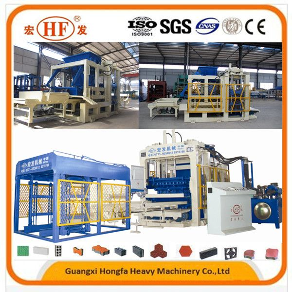 Pin By Yukii On Cement Block And Eps Wall Panel Machine In 2020 Concrete Blocks Concrete Bricks Solid Brick