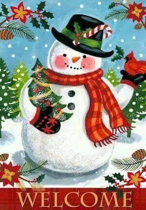 Snowman Images, Snowmen Pictures, Christmas Quotes, Christmas Things, Christmas  Snowman, Christmas Cards, Christmas Printables, Christmas Pictures, ...