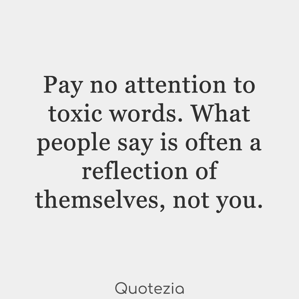 Top 50 Bad People Quotes With Bad Character And Bad Attitudes Marriage Quotes Funny Love Quotes Funny Couple Quotes Funny