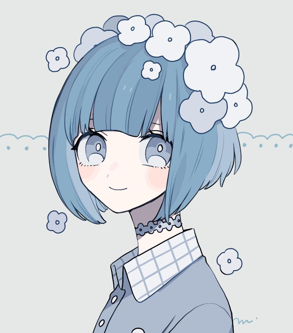 Maco On Twitter In 2020 Anime Art Girl Anime Art Cute Anime Character