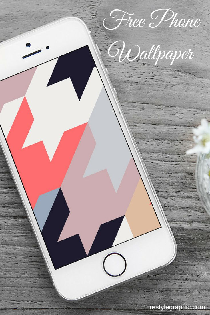 Download Free Wallpaper For Iphone Art Home Decor By