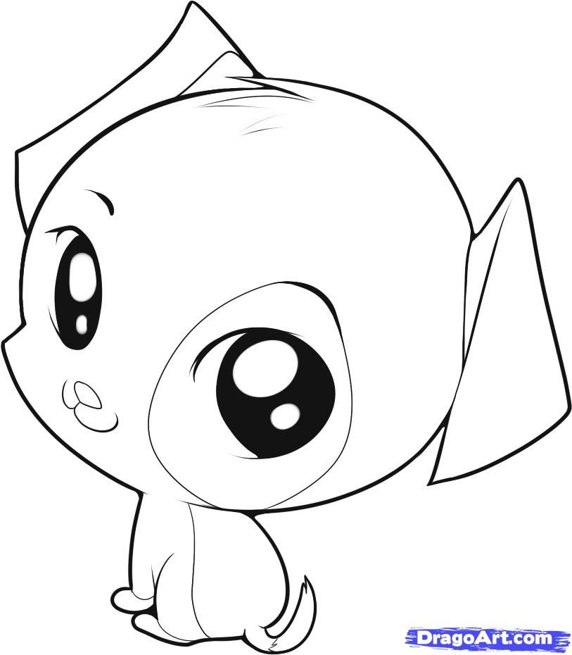 chibi animals Google Search Kawaii Pinterest Chibi Google