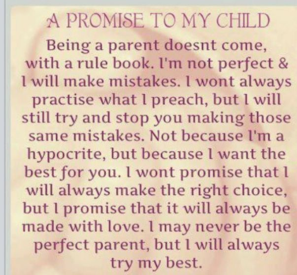 Being A Parent Is The Toughest Job Out There My Children Quotes Quotes For Kids Love My Kids