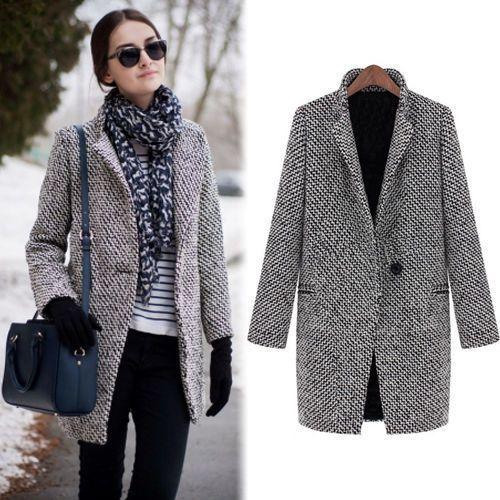 Trendige Jacken und Mäntel für Damen | ADLER Mode Onlineshop