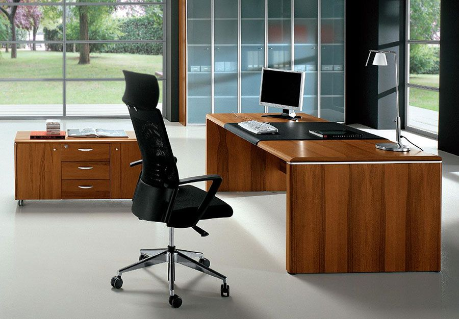 5 Major Elements To Be Considered Before Buying Office Furniture Buy Office Furniture Office Furniture Best Ergonomic Office Chair