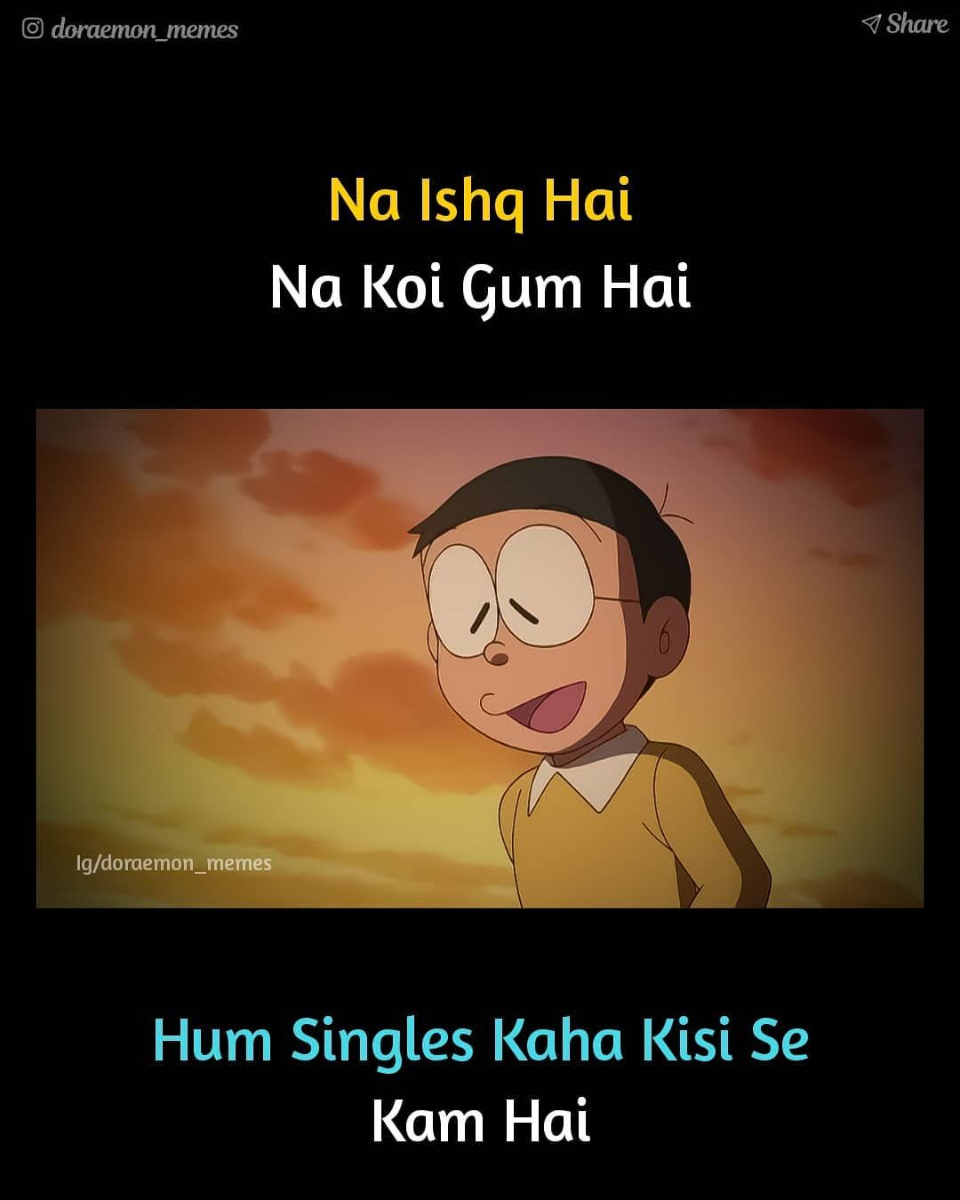 Hindi Memes Funny Jokes Funny Memes Funny Pictures Happy New Year Pictures Swag Quotes Funny Jokes