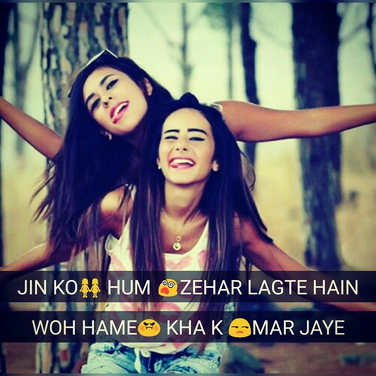 Pin By Iqra Shaikh On Best Friends Friendship Quotes Quotes Bff