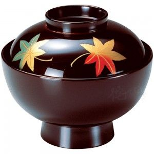 ?zoni bowl u2013 russet maple? fall of the leaf //. Japanese BowlsJapanese FoodOnline Shopping ...  sc 1 st  Pinterest : oriental tableware shop - pezcame.com